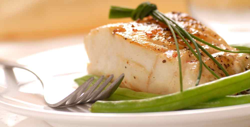 Harvest Seafoods - Quality Seafood in Essex